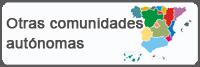 icono perfil c otras comunidades autonomas
