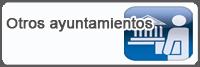 icono perfil c otros ayuntamientos