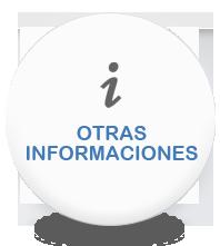 ita_portada_F