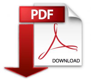 pdf_download icon