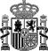 escudo_ley