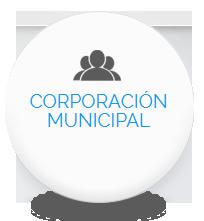 ita_corporacion municipal_off