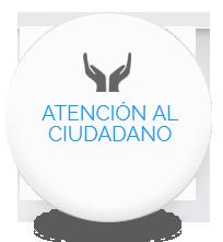 ita_portada_off_atencion ciudadano