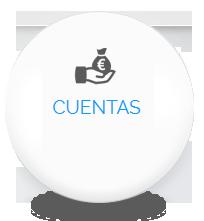ita_portada_off_cuentas
