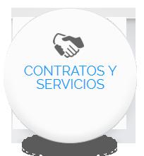 ita_portada_on_contratos y servicios