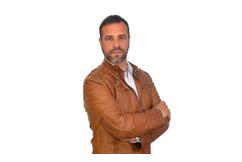 Jose-Miguel-Ramirez-Dominguez