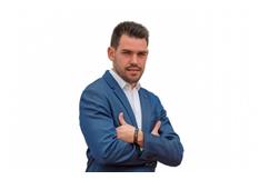 Juan-Manuel-Aguilar