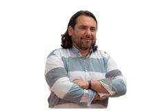 Miguel-Angel-Aragon