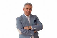 Santiago-Miguel-Leon