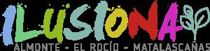 logo-ilusiona-1