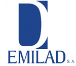 hu_emilad_logo