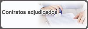 ico_contr_menores_adjudicados