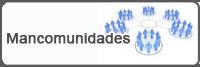 icono perfil c otras entidades