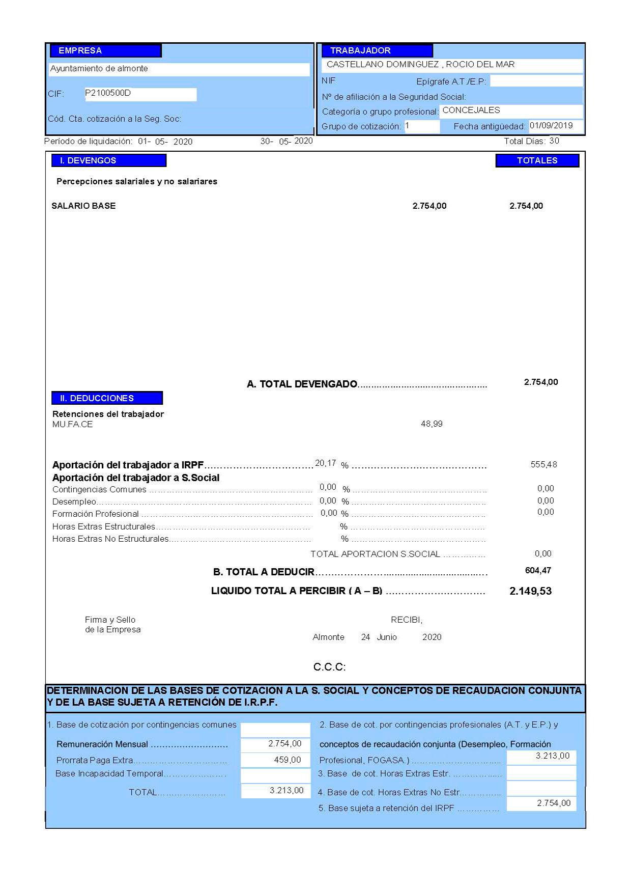 ROCIO-DEL-MAR-CASTELLANO-MAYO-2020